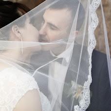 Wedding photographer Marina Subbotina (subbotinamarina). Photo of 27.11.2015