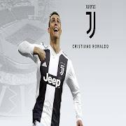 Cristiano Ronaldo (CR7) wallpaper icon