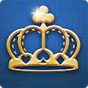 FreeCell Solitaire! APK