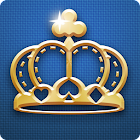 FreeCell Solitaire! 1.1