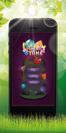Lucky Stone screenshot 7