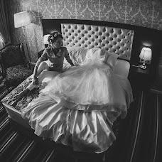 Wedding photographer Maksim Sitkov (Funmax). Photo of 27.07.2015