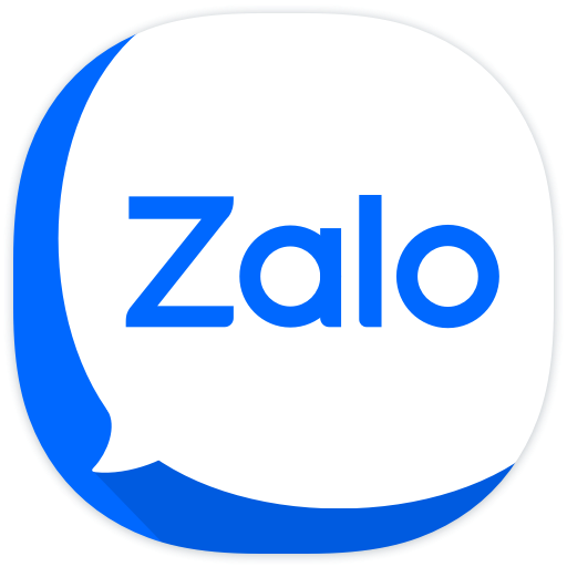 Zalo – Vi.. file APK for Gaming PC/PS3/PS4 Smart TV