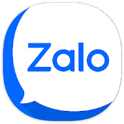 App Zalo – Video Call APK for Windows Phone