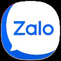 Zalo Group - Logo