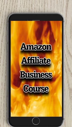 How to Start Amazon Affiliate Business 1.1 screenshots 1