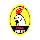 Full chicken