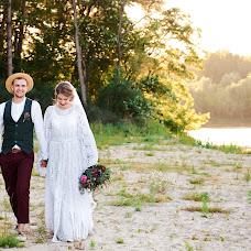 Wedding photographer Aleksey Mozalev (zeman). Photo of 22.02.2018