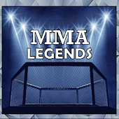 Guess The Greatest MMA/UFC Fighters 2018 Android APK Download Free By Happy Monkey Gamer