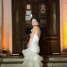 Wedding photographer Vulvoi George (georgevulvoi). Photo of 26.08.2016