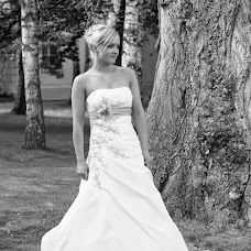 Wedding photographer Conny Griebel (griebel). Photo of 10.04.2015