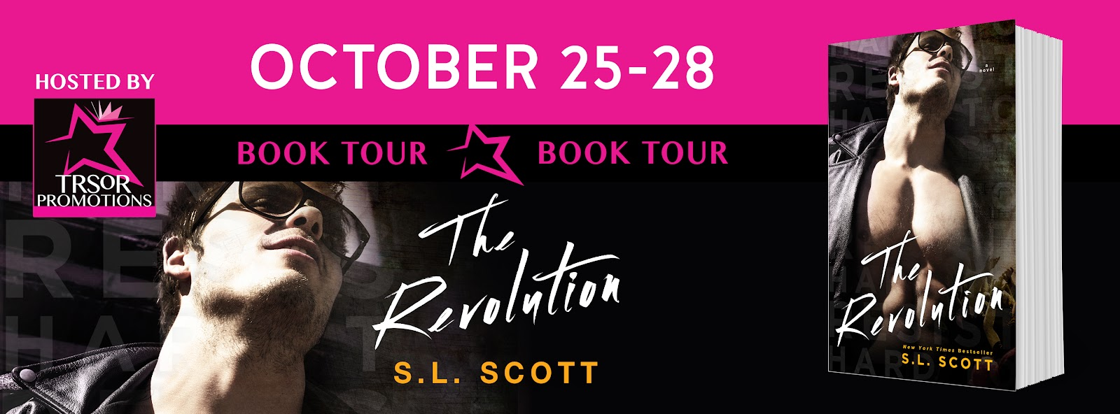 REVOLUTION_BOOK_TOUR.jpg