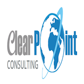 Clearpoint Consulting App (Unreleased)