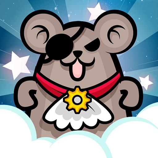 Sweet Sins 街機 App LOGO-APP開箱王