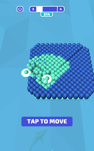 Roller It 0.6.2 screenshots 9