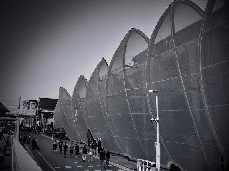 Expo2015 di utente cancellato