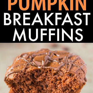 Healthy Coconut Muffins Recipes