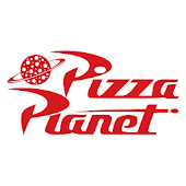 Pizza Planet Preston
