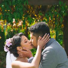 Wedding photographer Emilio Barrera (EmilioBarrera). Photo of 04.01.2019