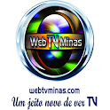 Web Tv Minas