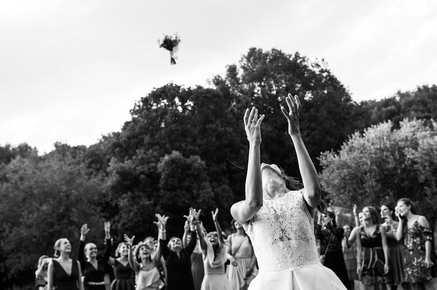 Wedding photographer Veronica Onofri (veronicaonofri). Photo of 20.03.2018