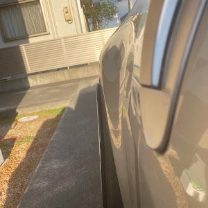 フェアレディZ Z33 バージョンSのカスタム事例画像 じゅんちゃんver2さんの2020年12月01日08:33の投稿