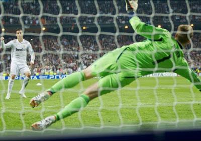 """Ballon d'Or pour Neuer? """"Gagner la Coupe du Monde plus important"""""""