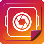 Video Editor: Edit Videos & Photos & Make Collages 2.1.3 (54) (Armeabi-v7a)