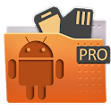 ManageApps Pro (App Manager) icon