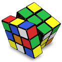 InteractiveDS icon