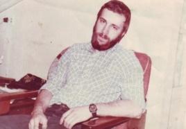 Максим Фрейдзон, 1992