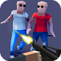 Dude Simulator APK