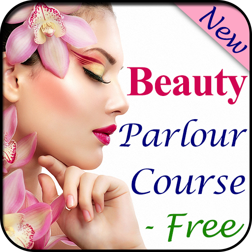 Beauty Parlour Course 遊戲 App LOGO-硬是要APP