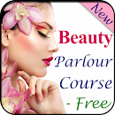Beauty Parlour Course v 1.0.1