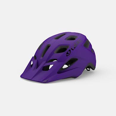 Giro Tremor MIPS Youth Mountain Helmet alternate image 4