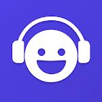 Brain.fm: Music for the Brain 3.1.48
