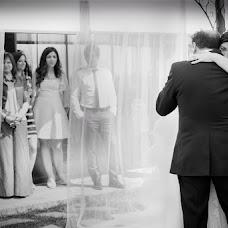 Wedding photographer simona pilolla (pilolla). Photo of 09.07.2015
