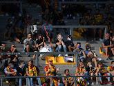 KV Oostende pakt in extremis nog volle buit bij KV Mechelen