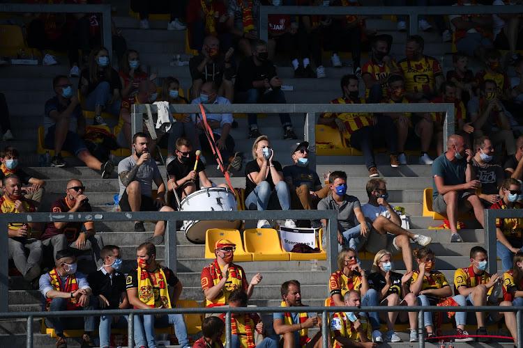 """Straks weer zonder fans? Dat wordt een bloedbad voor de clubs: """"Verliezen zullen gigantisch zijn"""""""