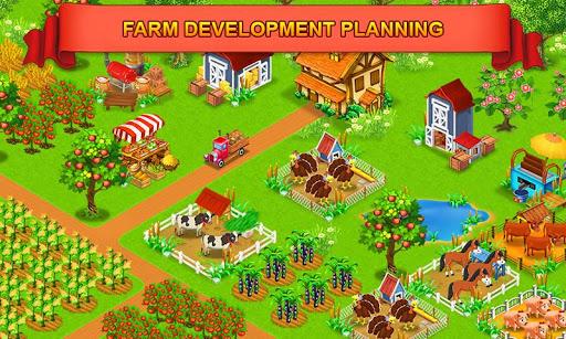 Big Farm Life 4 10