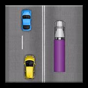 Caar Racing : DriveSafe
