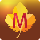 Mother Lode USD icon