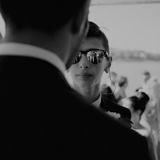 Wedding photographer Milos Gavrilovic (MilosWeddings1). Photo of 18.01.2019