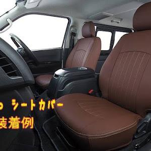 ミライース LA350Sのカスタム事例画像 shinoさんの2021年05月31日22:10の投稿