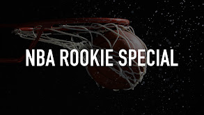 NBA Rookie Special thumbnail