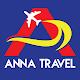 Internusa Travel Tour APK
