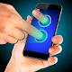Prank Teleport Finger Objects Portal Simulator (game)