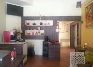 Art Blend Cafe photo 6