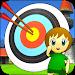 Archery Masters 3D icon