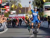 OFFICIEEL: Duitse renner verlengt zijn contract bij Deceuninck-Quick-Step